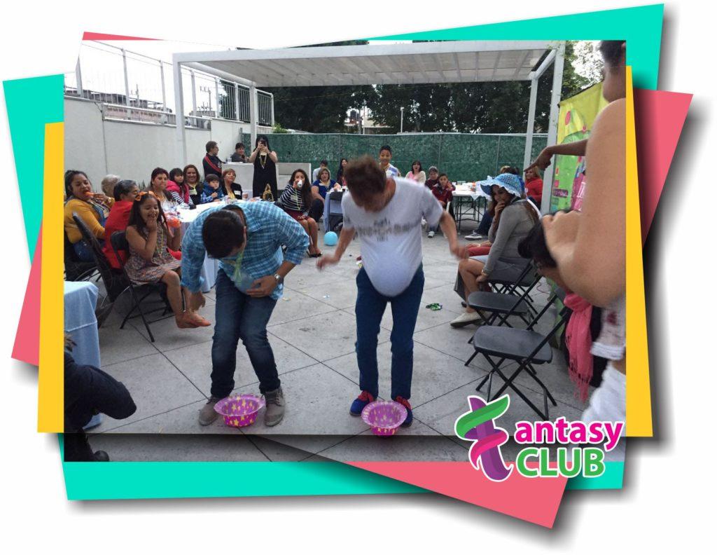 concursos baby shower2
